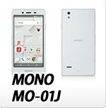 MO-01Jオリジナルスマホケース