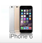 Apple iPhone6・オリジナルケースプリント
