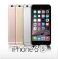 iPhone6sオリジナルスマホケース
