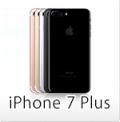 iPhone7PLUS