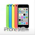 icon-iphone5C