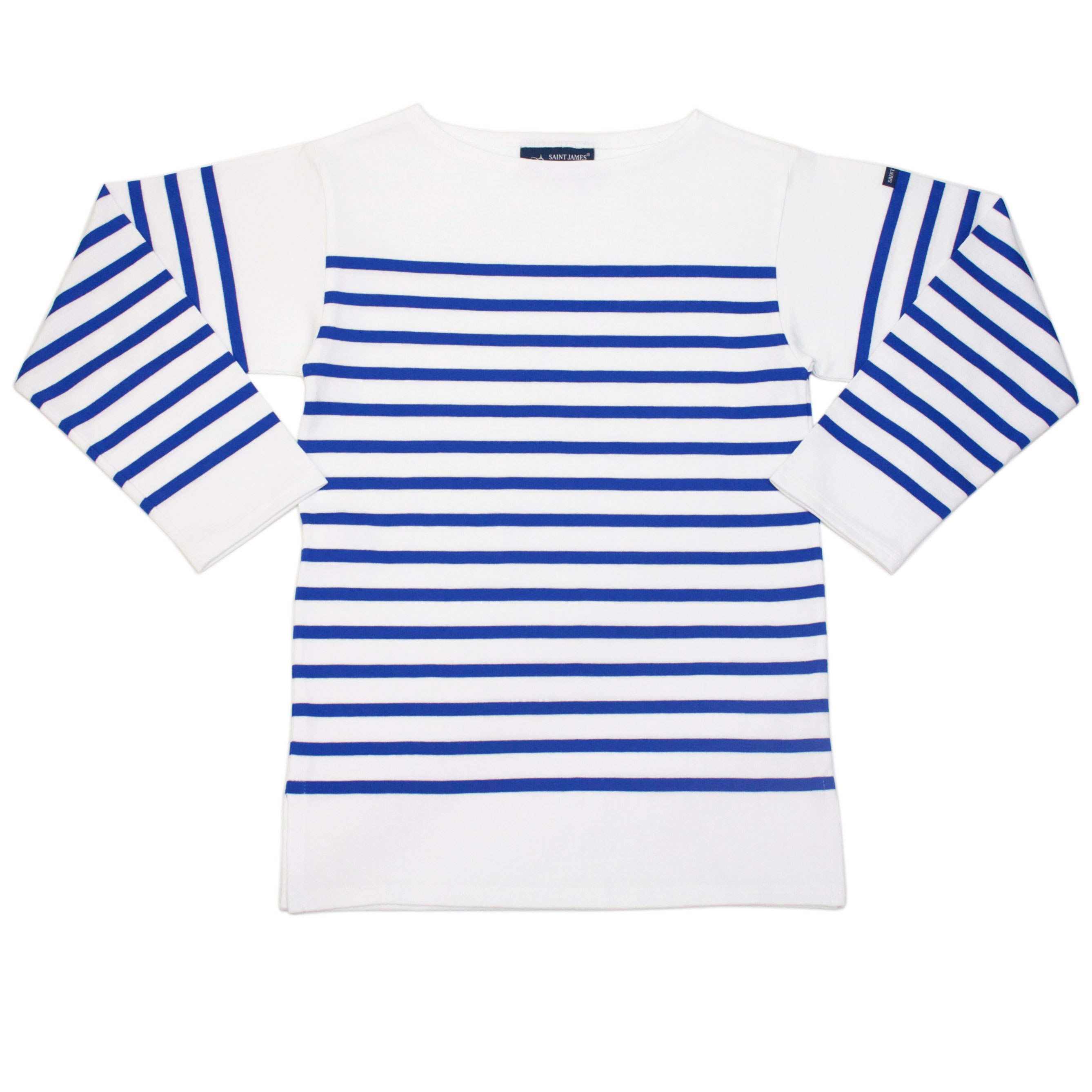 http://image1.shopserve.jp/shop-st-james.jp/pic-labo/nl003.jpg?t=20120525123529