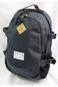 X-girl(エックスガール)MOUNTAINEERING BACKPACK  05164061 バックパック