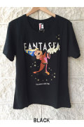 X-girl(���å���������) Disney�ʥǥ����ˡ���  FANTASIA S/S BIG TEE 2��28��ȯ��