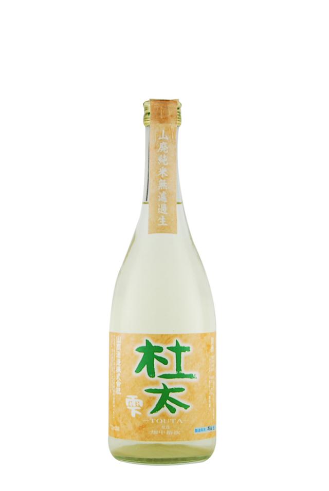 杜太 雫(720ml)