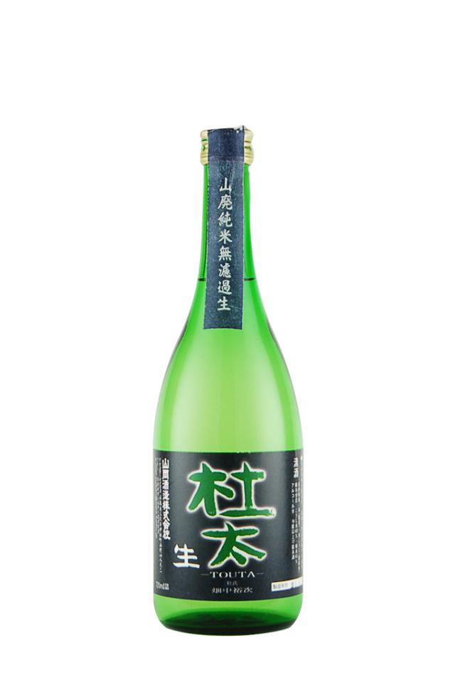 杜太 生(720ml)