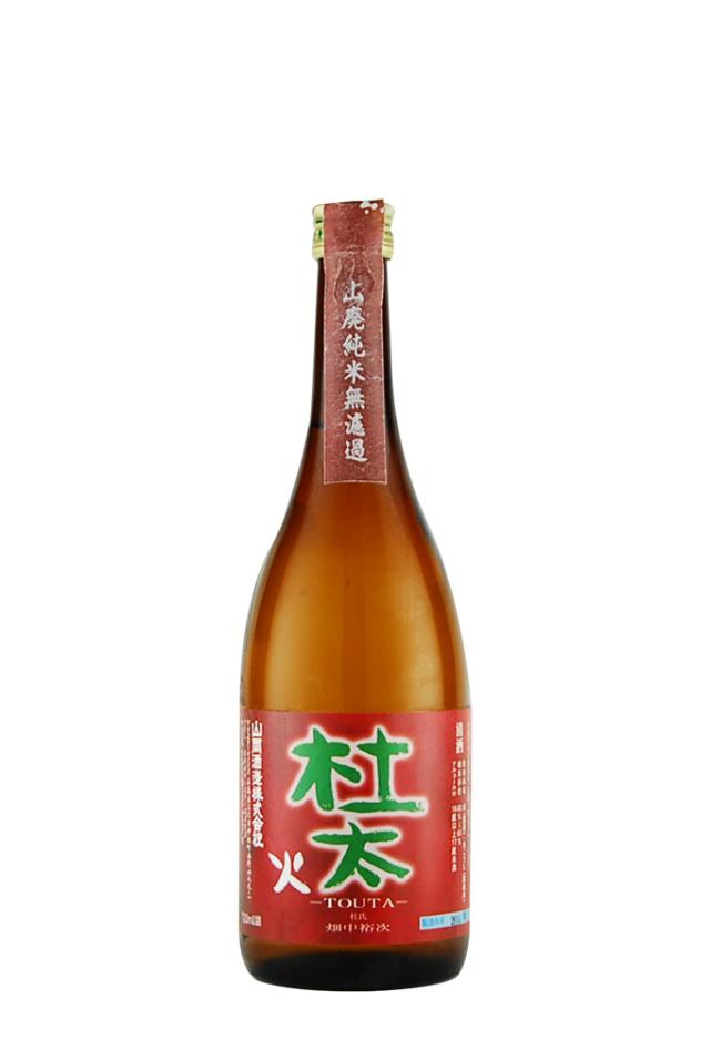 杜太 火(720ml)