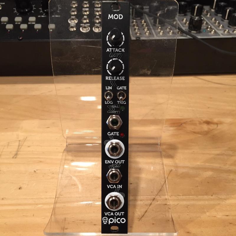 Erica Synths | Pico Modulator