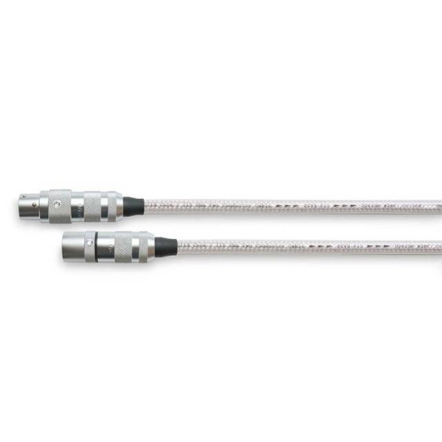 OYAIDE/AR-910M XLR  5.0m