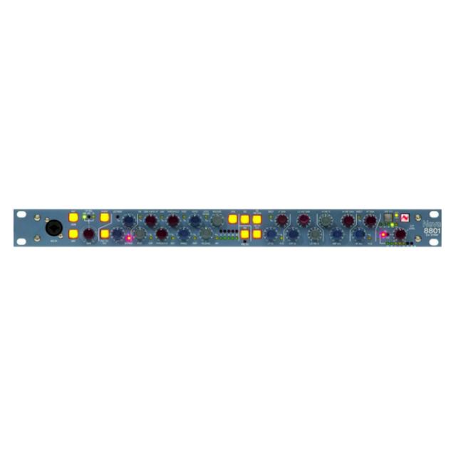 AMS Neve/8801 Channel Strip