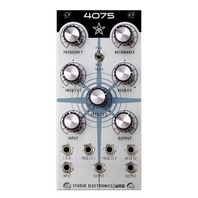 Studio Electronics/BM-4075 Module【お取り寄せ】