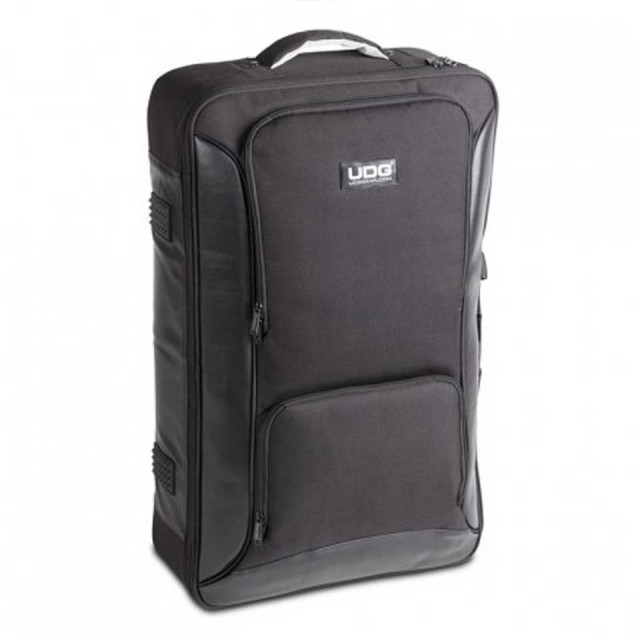 UDG/Urbanite MIDI Controller Backpack ミディアム(U7201BL)