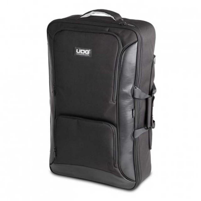 UDG/Urbanite MIDI Controller Backpack ラージ(U7202BL)