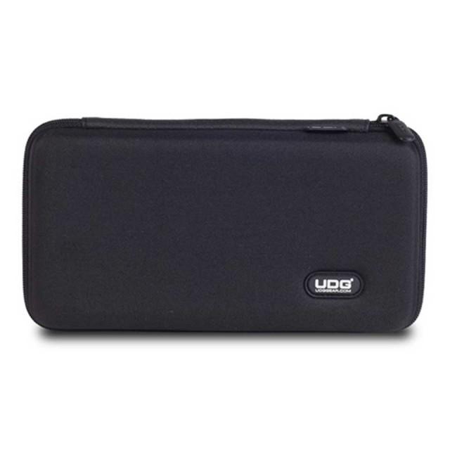 UDG/Creator カートリッジ ハードケース(U8420BL)