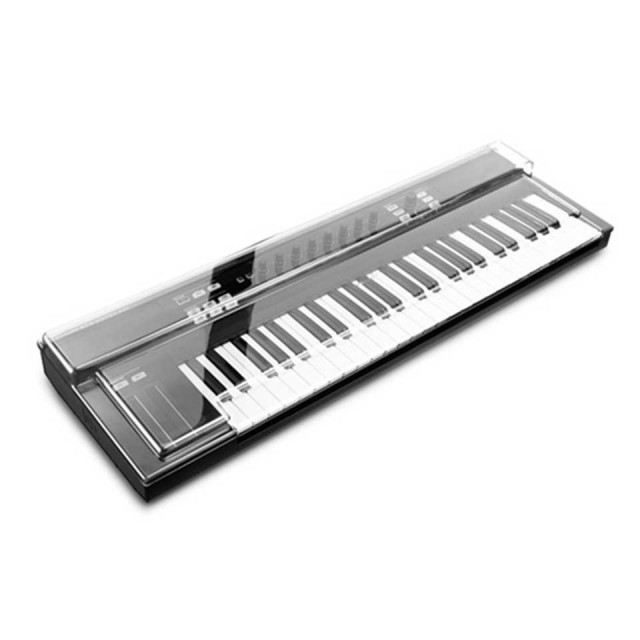 DECKSAVER/DSS-PC-KONTROLS49