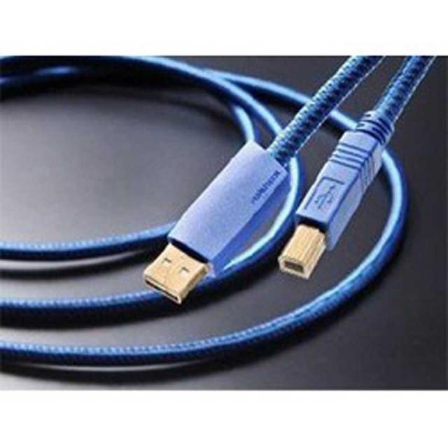 FURUTECH/GT-2 USB-B 5.0m