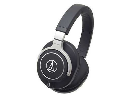 audio-technica/ATH-M70x【在庫あり】