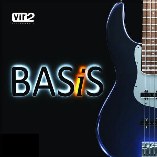 VIR2/BASiS【ダウンロード版】【オンライン納品】