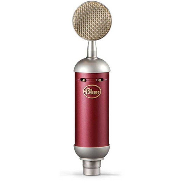 Blue Microphones/Spark SL【イントロキャンペーン】