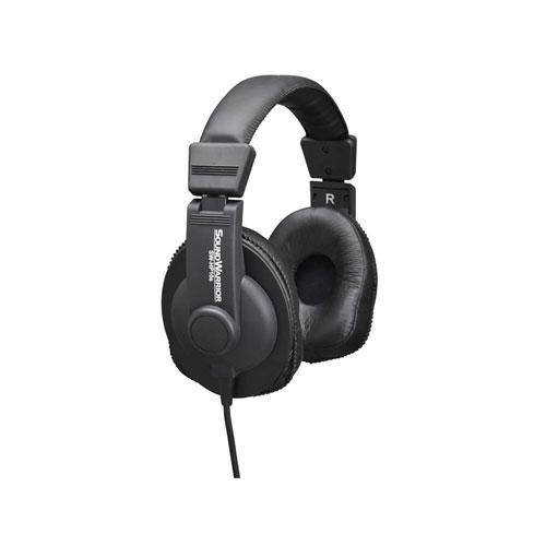 SOUND WARRIOR/SW-HP10s