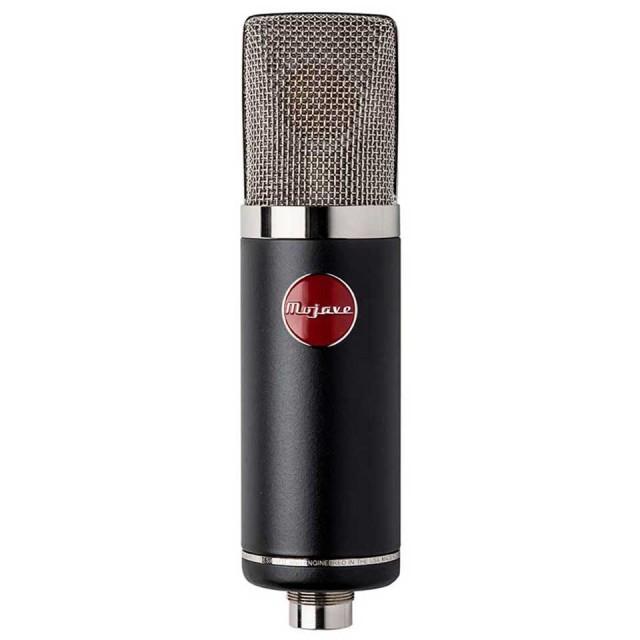 Mojave Audio/MA-50【201703R4】