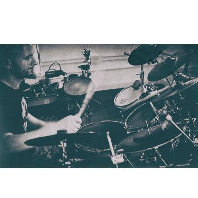 FXPansion/BFD3 Groove Pack: Dan Foord Polyrhythmic Metal【オンライン納品】
