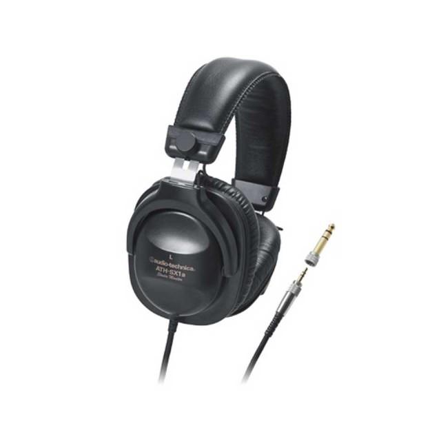 Audio-Technica/ATH-SX1a【在庫あり】