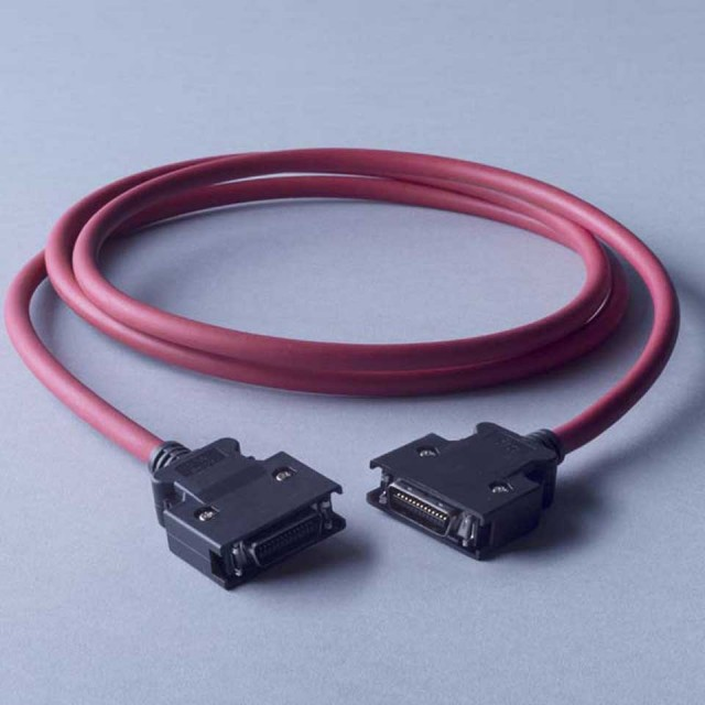 NAKED BY ACOUSTIC REVIVE/NAKED DIGI CABLE 	LARGE(Large-Large) 155cm【在庫あり】