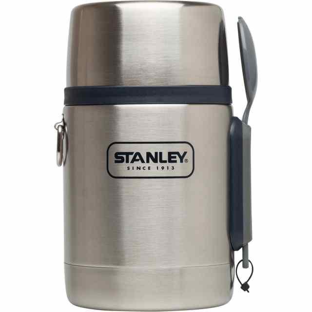 STANLEY(スタンレー) 真空フードジャー 0.53L 01287-024