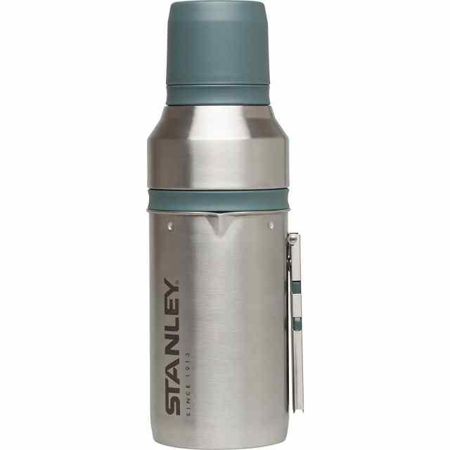 STANLEY(スタンレー) 真空コーヒーシステム 0.5L 01698-006