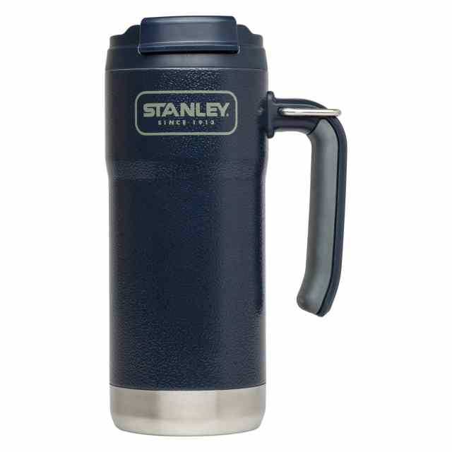 STANLEY(スタンレー) 真空断熱トラベルマグ 0.47 01903-008