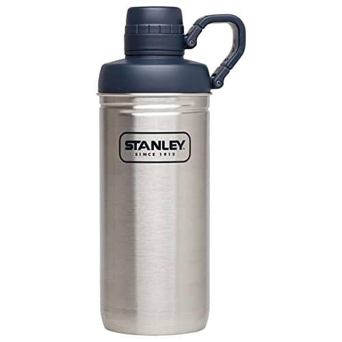 STANLEY(スタンレー) スチールウォーターボトル 0.62L 02112-003