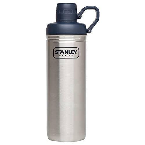 STANLEY(スタンレー) スチールウォーターボトル0.79 02113-003