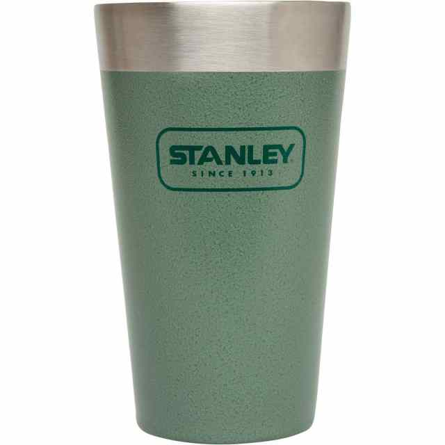 STANLEY(スタンレー) スタッキング真空パイント0.47L 02282-005