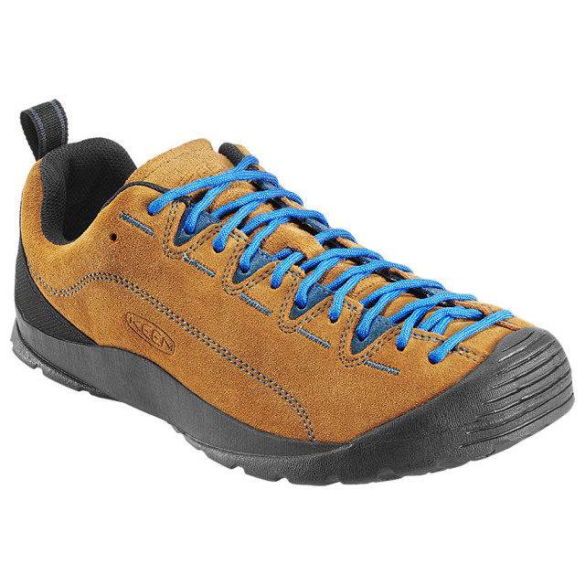 KEEN(キーン) ジャスパー Cathy Spice/Orion Blue 1002661