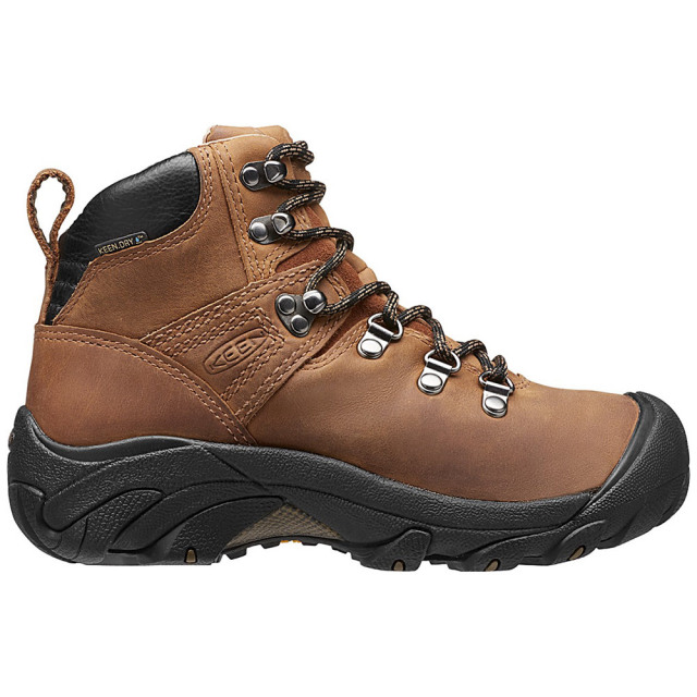 KEEN(キーン) PYRENEES W-SYRUP 1004156