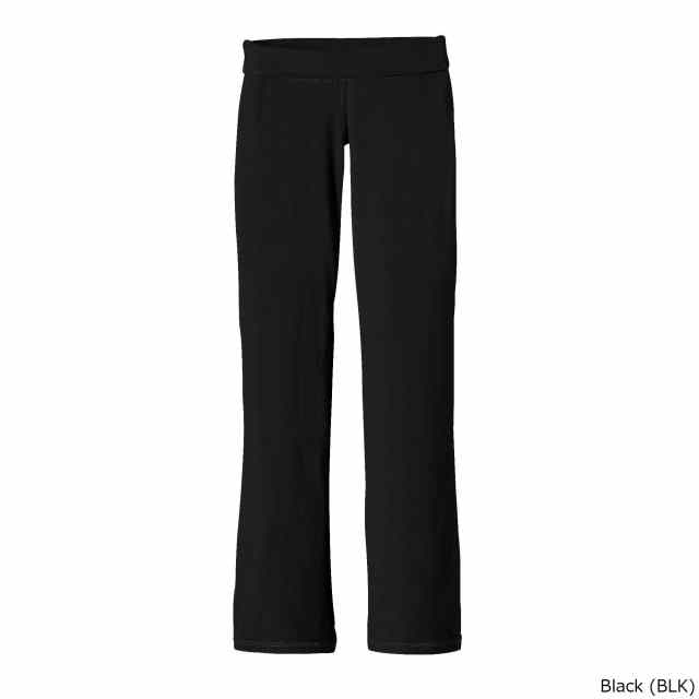 patagonia(パタゴニア) W's Serenity Pants - Short BLK 21241