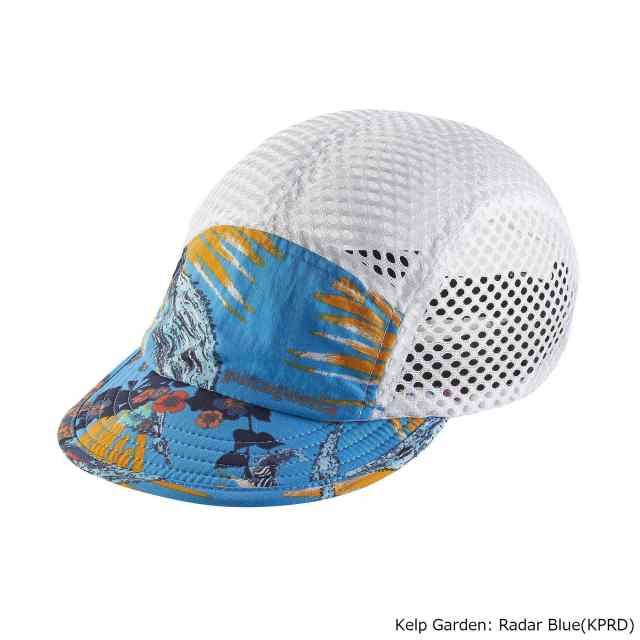patagonia(パタゴニア) Duckbill Cap KPRD ALL 28816