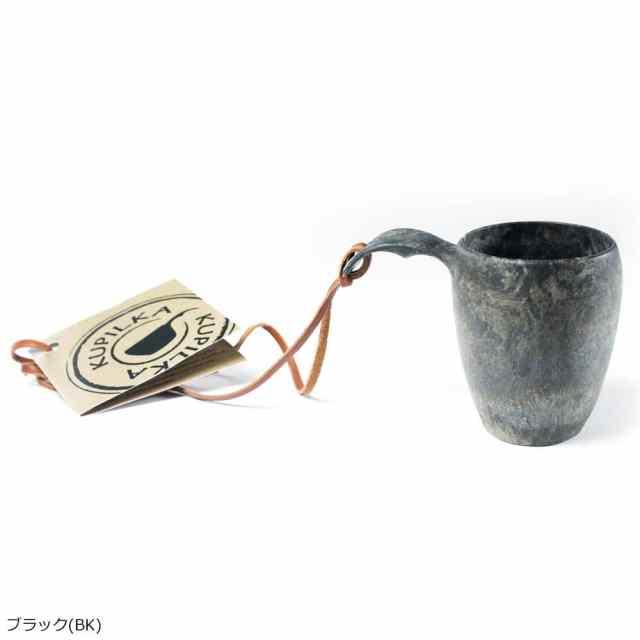 KUPILKA(クピルカ) クピルカ5 BK 3728001