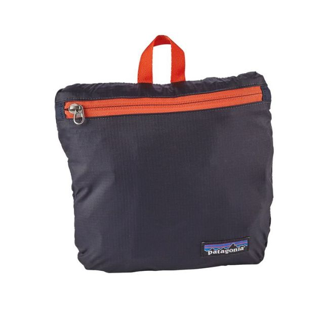 patagonia(パタゴニア) LW Travel Tote Pack 48808