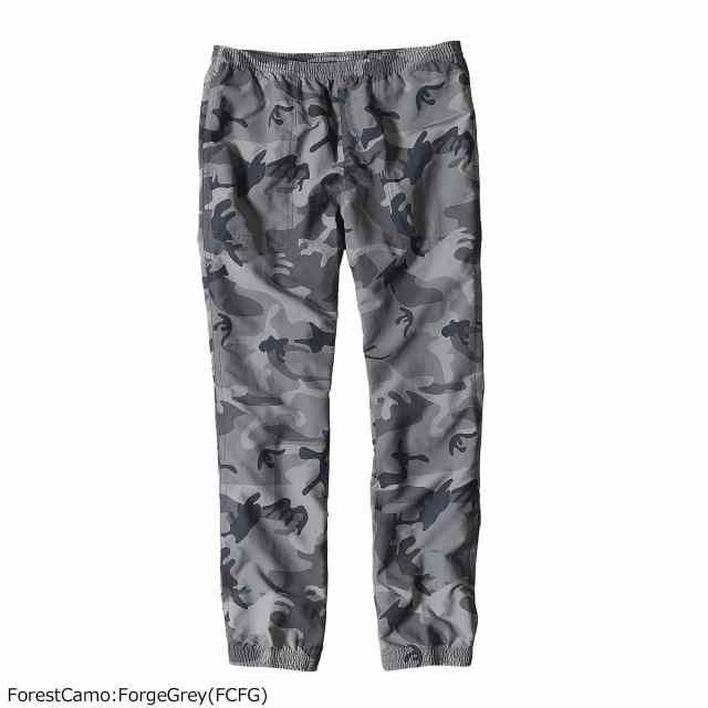 patagonia(パタゴニア) M's Baggies Pants - Reg FCFG 55210