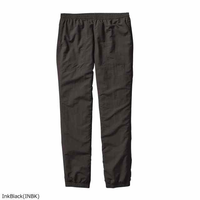 patagonia(パタゴニア) M's Baggies Pants - Reg INBK 55210