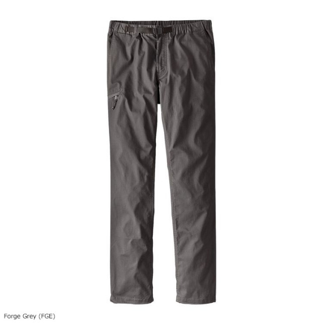 patagonia(パタゴニア) M's Performance Gi IV Pants FGE 55316