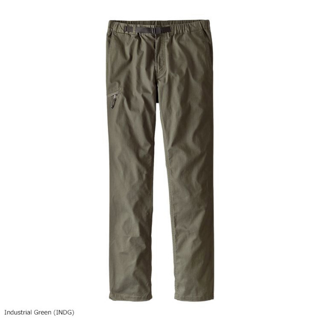 patagonia(パタゴニア) M's Performance Gi IV Pants INDG 55316