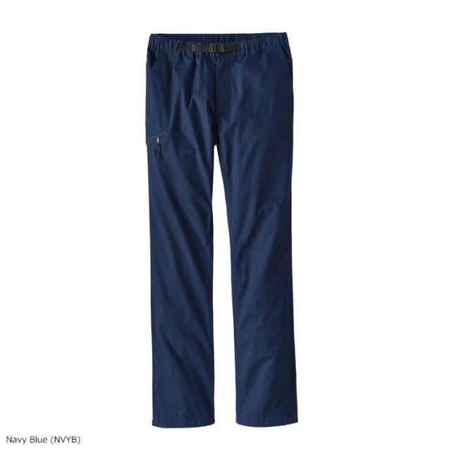 patagonia(パタゴニア) M's Performance Gi IV Pants NVYB 55316