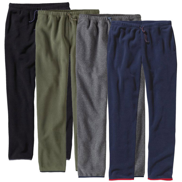 patagonia(パタゴニア) M's Synch Snap-T Pants 56675