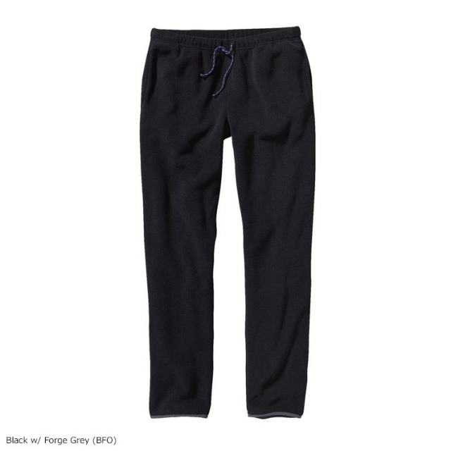 patagonia(パタゴニア) M's Synch Snap-T Pants BFO 56675