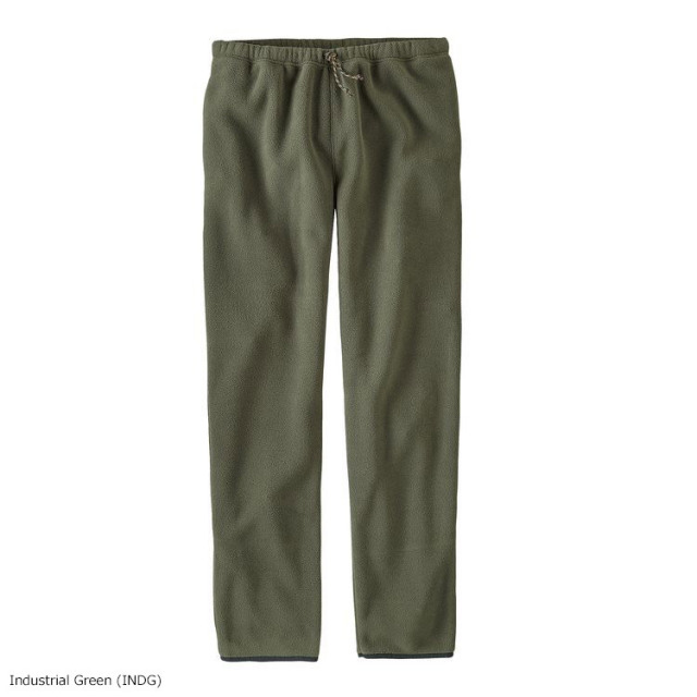 patagonia(パタゴニア) M's Synch Snap-T Pants INDG 56675