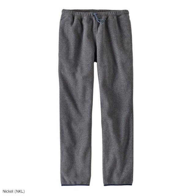 patagonia(パタゴニア) M's Synch Snap-T Pants NKL 56675