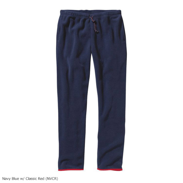 patagonia(パタゴニア) M's Synch Snap-T Pants NVCR 56675